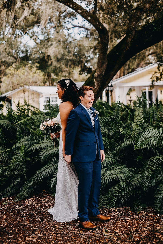 Popovich Wedding 2018 (JPEG) (163 of 730).jpg
