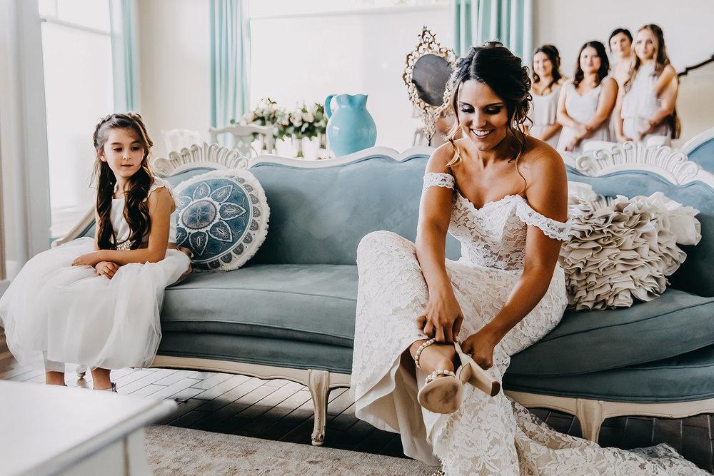 Black Wedding 2019 (JPEG) (136 of 900).jpg