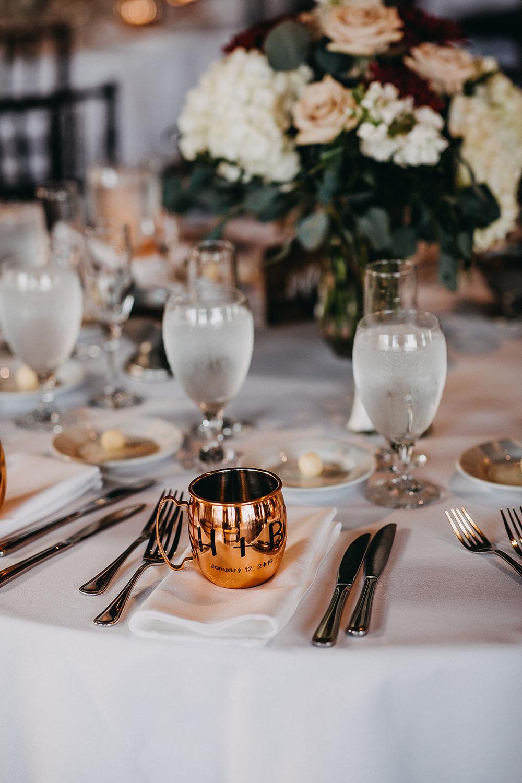 Black Wedding 2019 (JPEG) (608 of 900).jpg