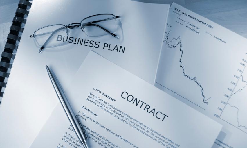 businessformation.jpg