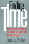 Finding Time Book Cover2.jpeg