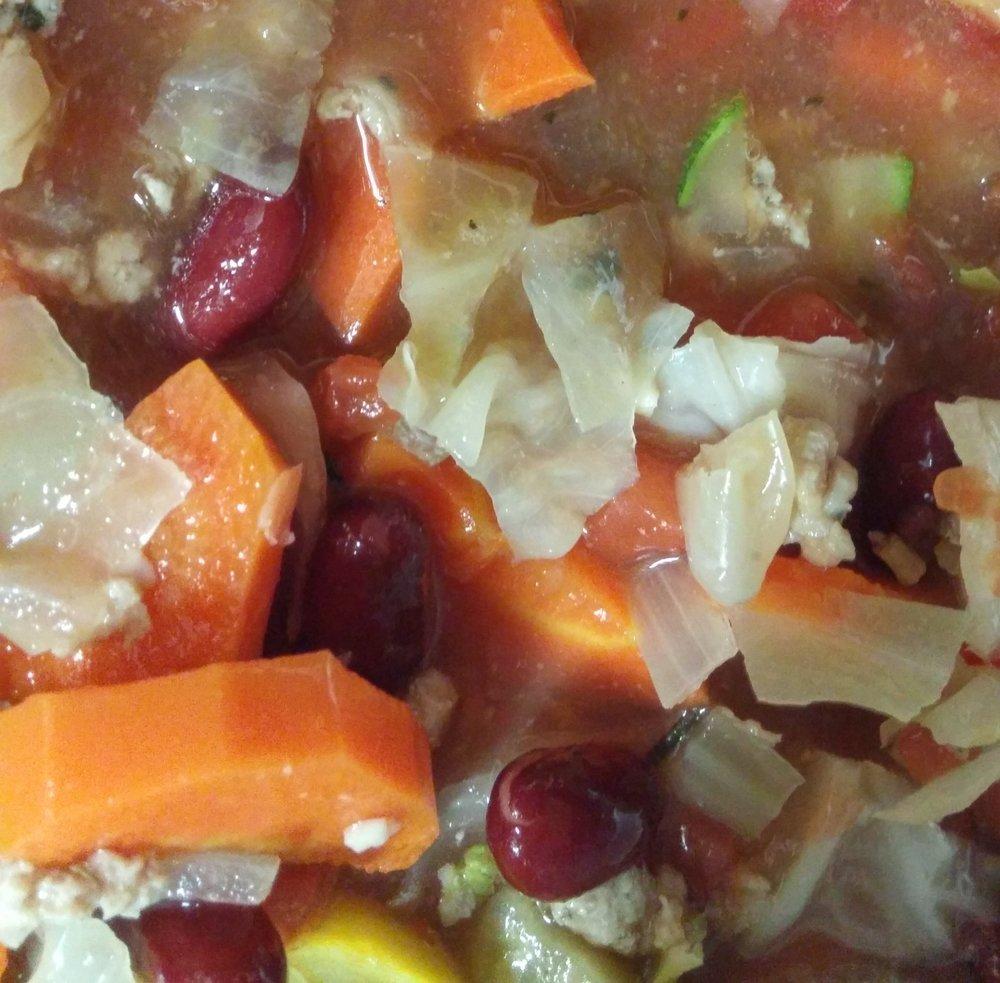 Italian Sausage Stew.jpg