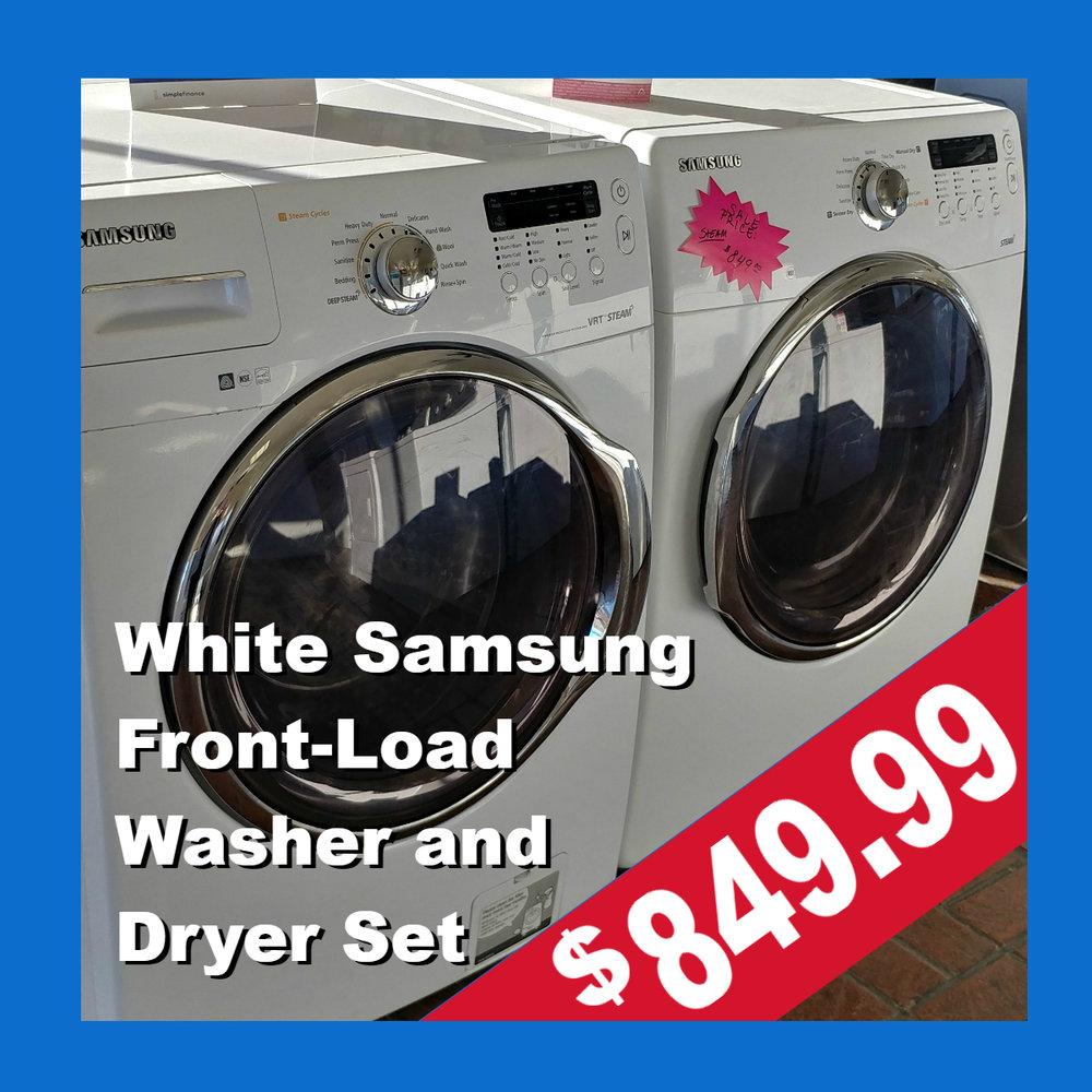 White Samsung FL WD Set 850.jpg