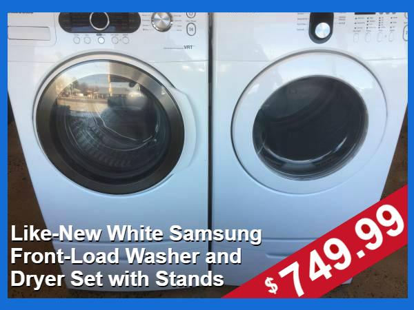 LN White Samsung FL WD w Stands.jpg