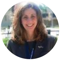 Jilliene Helman, Founder of RealtyMogul