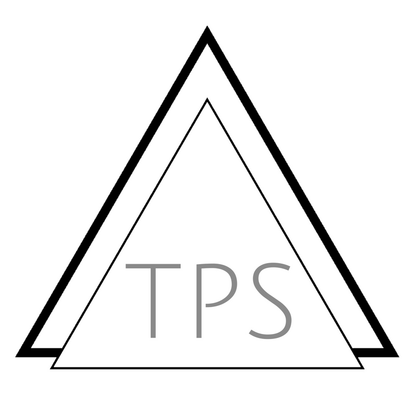 theparadigmswitch logo.png