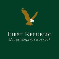 First Republic Logo_GKG.jpg