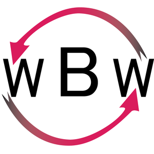 WBW_logo_300x300-01.png