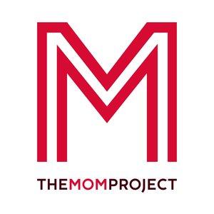 TMP+Logo.jpg