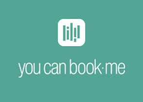 youcanbook.me_.jpg