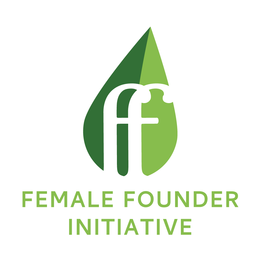 Female Founder Initiative