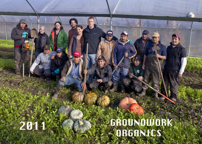 GRWORORGANICS2011-CRD (1).jpg