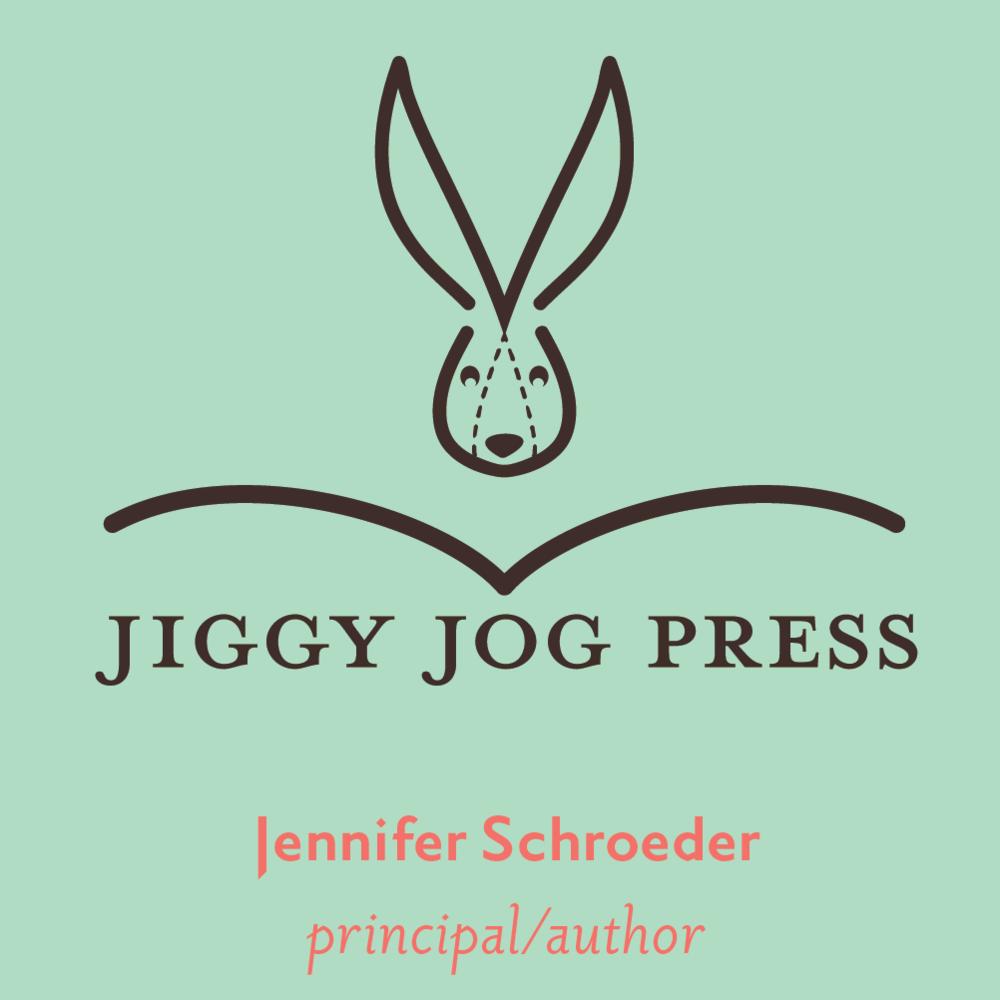 JJP-MooCard2.png