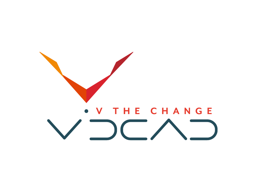 VidCAD Identity Signature