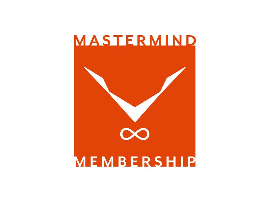 Mastermind Membership ID