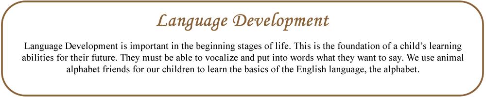THCA Toddler Language.png