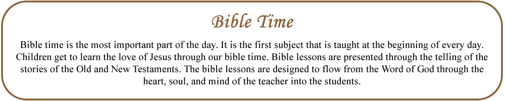 THCA Three Bible.png