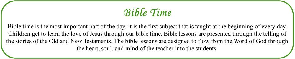 THCA Four Bible.png