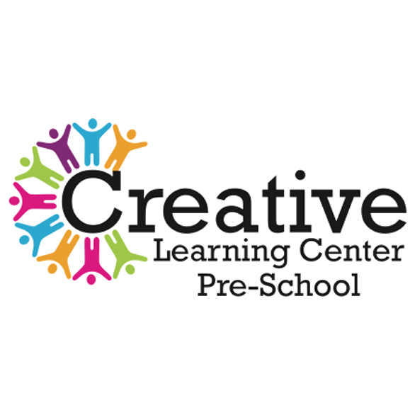 creative-learning-center 10.48.44 AM.png