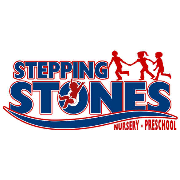 steppingstones_logo.png