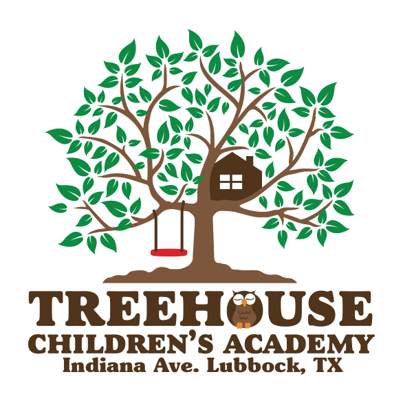 THCA Indiana logo.png