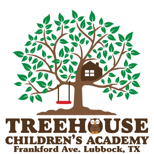 THCA Frankford logo.png
