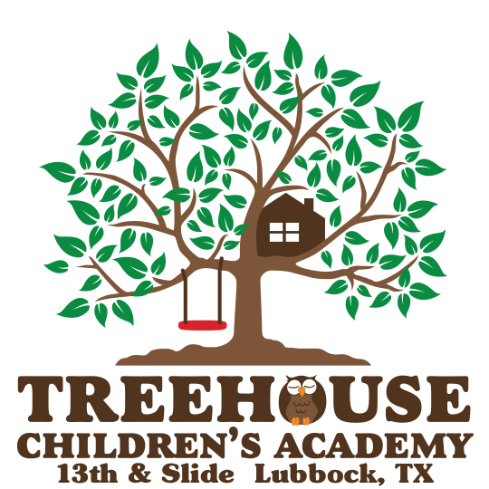THCA Slide logo.png