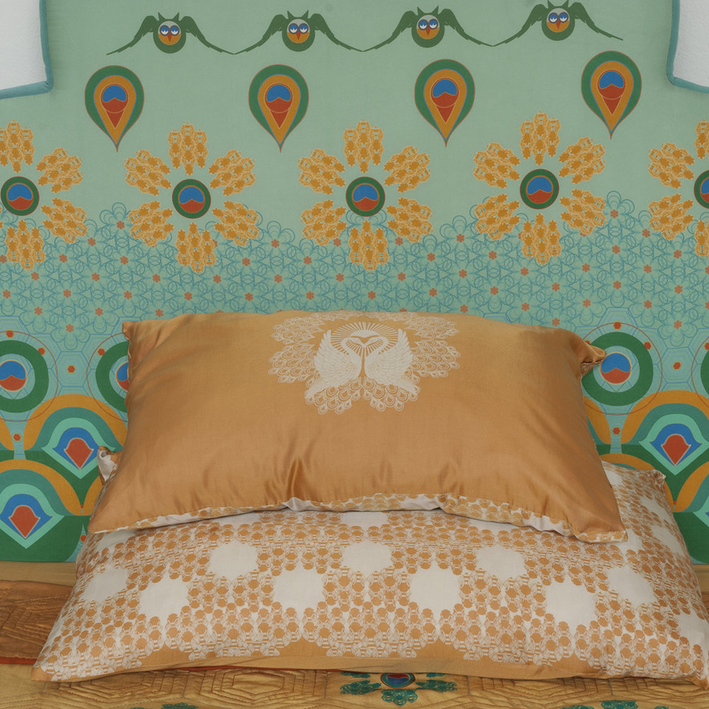 Katie Wallis Print Effect Transform 03 pillows.jpg