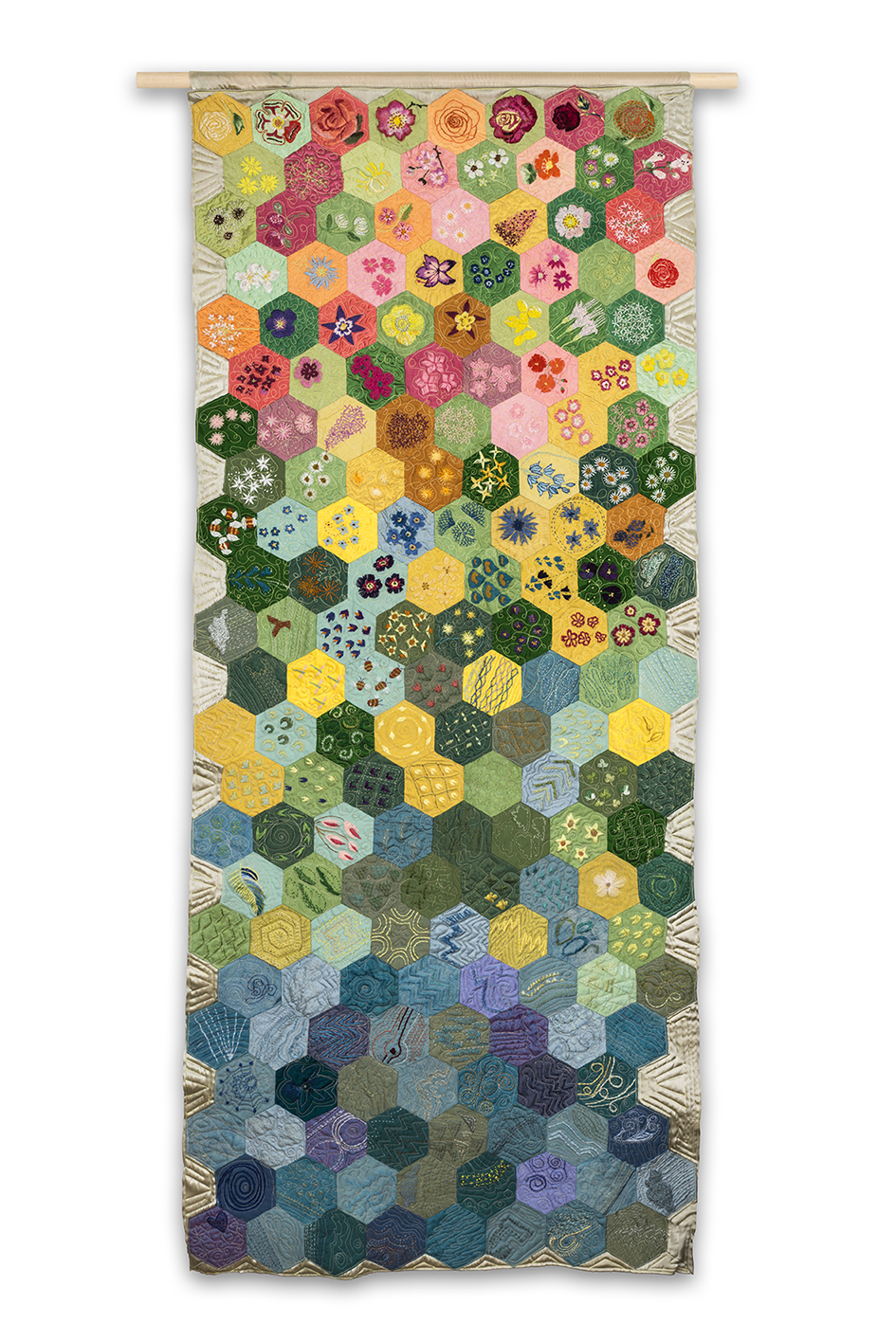 for web Katie Wallis Print Quilt 03 Jo Hounsome Photography.jpg