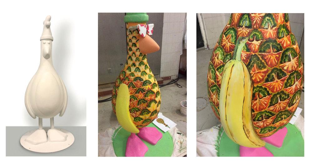 WIP banana arm a.jpg