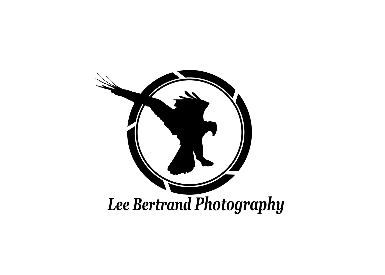 Lee Bertrand Photography and fine art