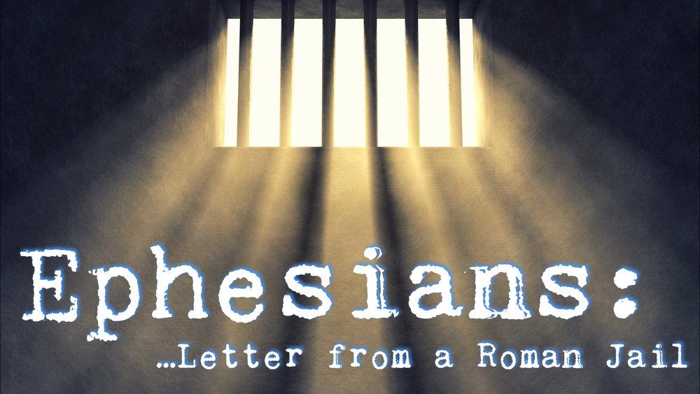 Ephesians  slide.001.jpeg
