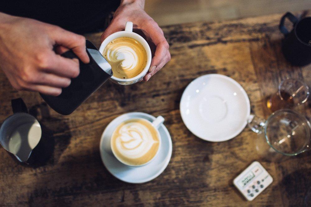 Coffee_jakub-kapusnak-296862.jpg