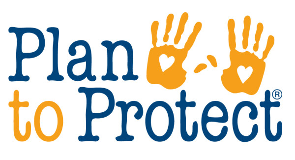Plan-to-Protect-Logo-november-2014-e1416412181373.jpg