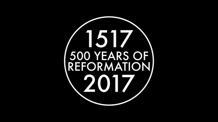 Reformation.jpeg