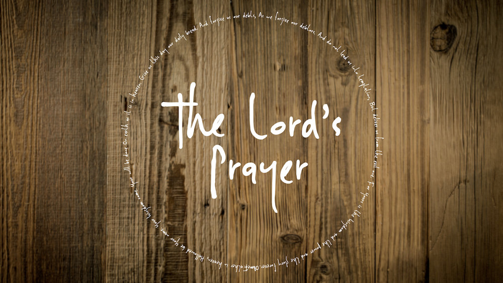 the lord's prayer logo.jpeg