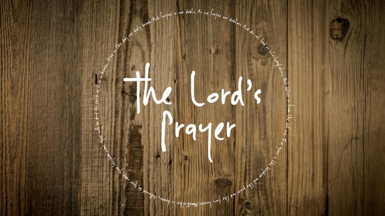 the+lord's+prayer+logo.jpeg