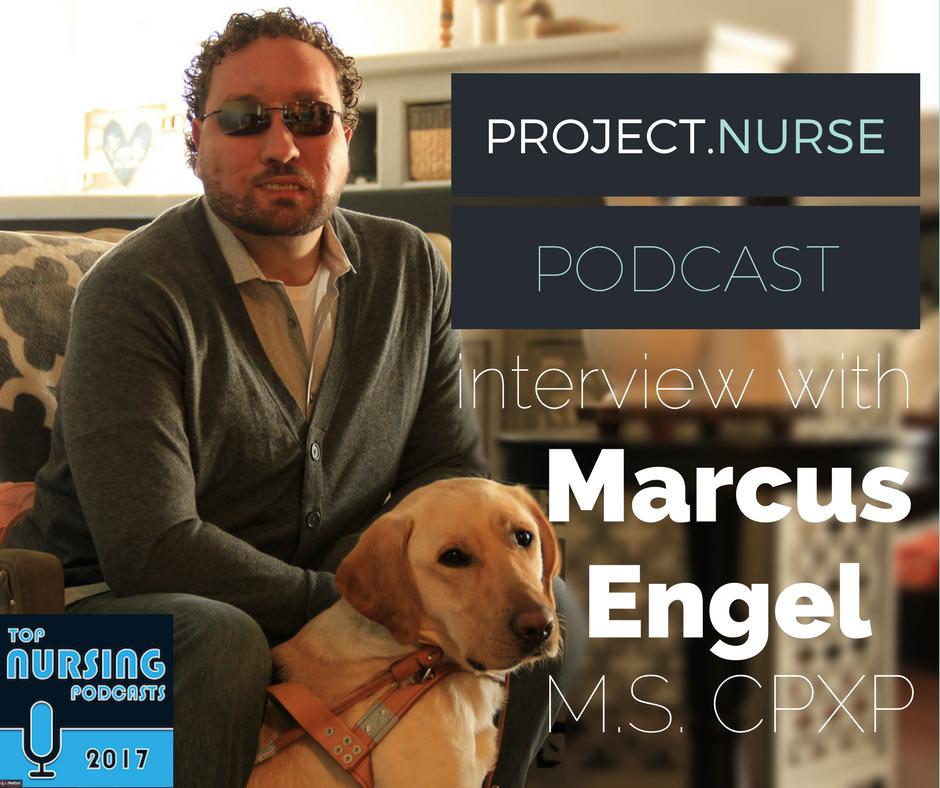 015 - Marcus Engel.png
