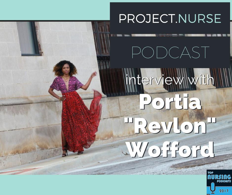 018 - Portia Wofford.png