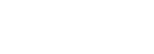 Herregan Distributors