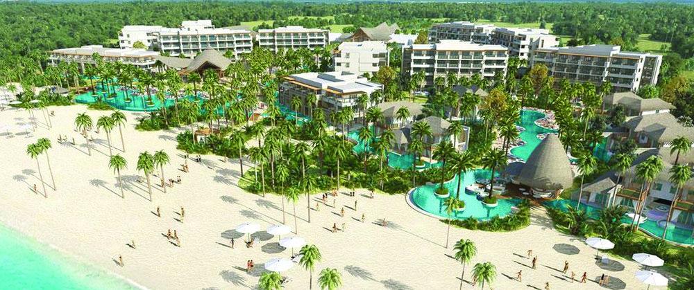 ResortBeach.jpg