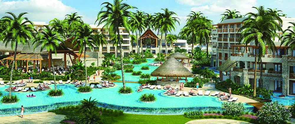 ResortPool.jpg