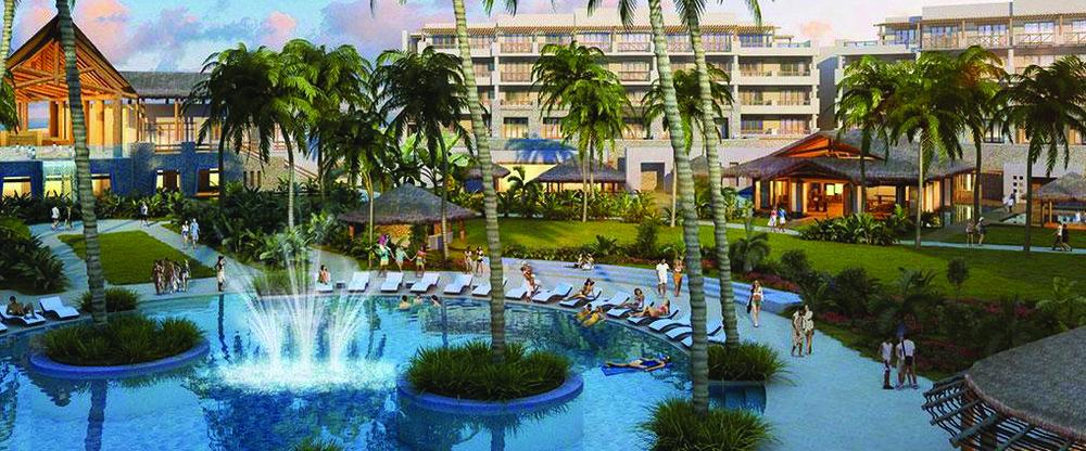 ResortPool2.jpg