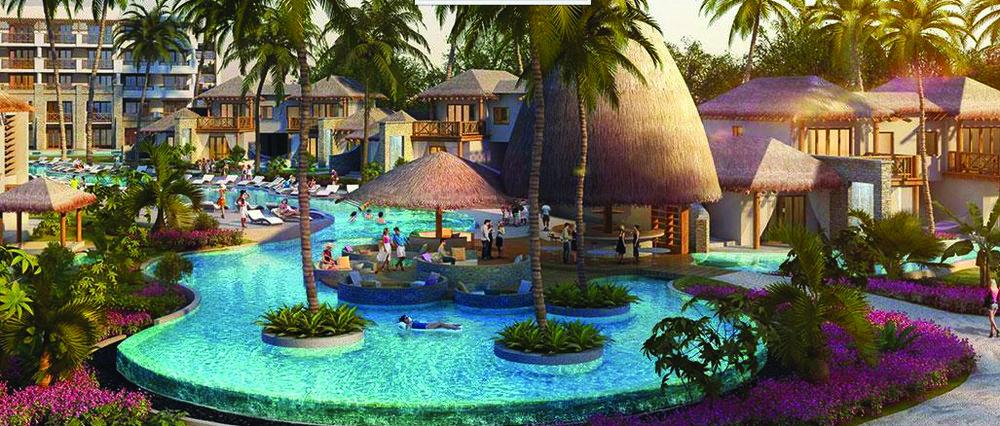 ResortPool3.jpg