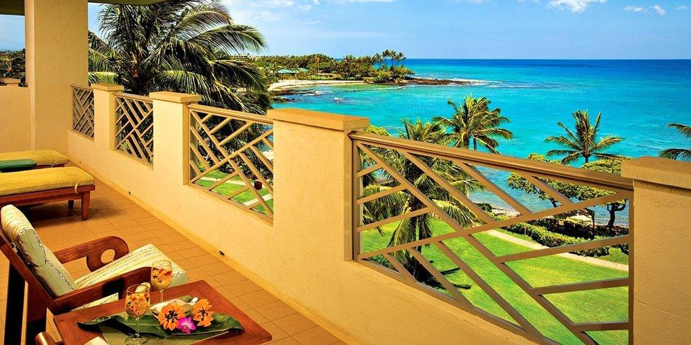 FairmontOrchid-balcony.jpg