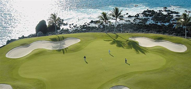 FairmontOrchid-Golf.jpg