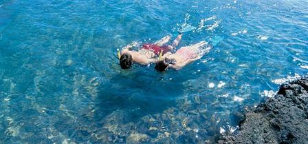 FairmontOrchid-Snorkel.jpg