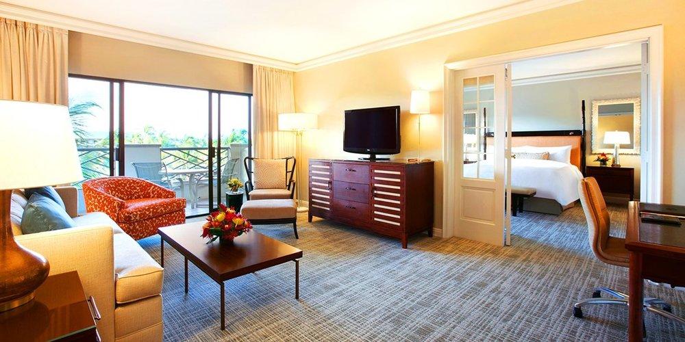 FairmontOrchid-Room.jpg