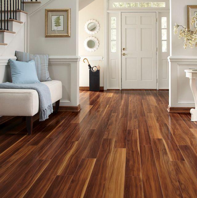 New Page Budas Flooring Store