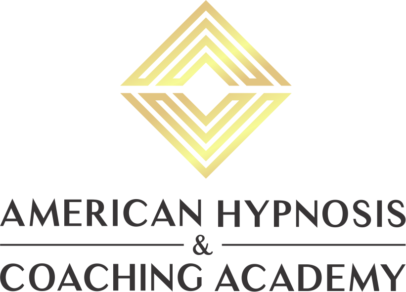 Certified Hypnotist — American Hypnosis & Coaching Academy